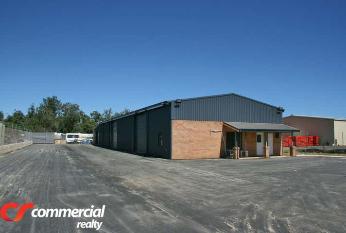 4 Major Street Davenport WA 6230 - Image 1