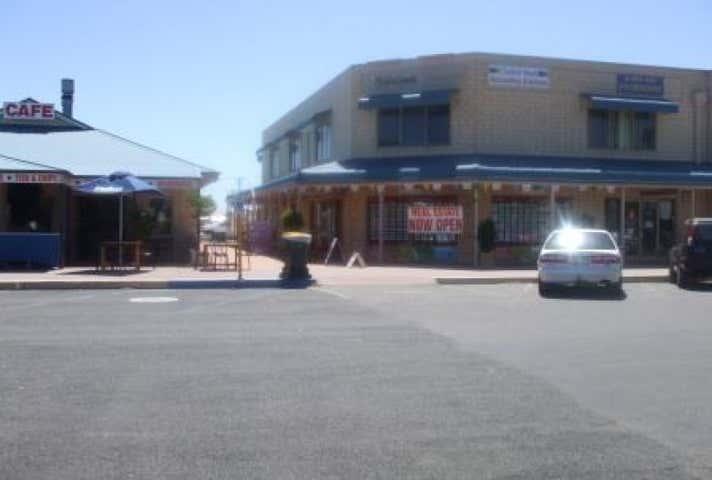 Shop 2A 34 Bashford Street Jurien Bay WA 6516 - Image 1