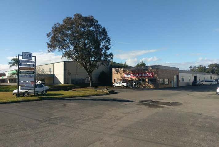 Unit 2, 276 Manns Road West Gosford NSW 2250 - Image 1