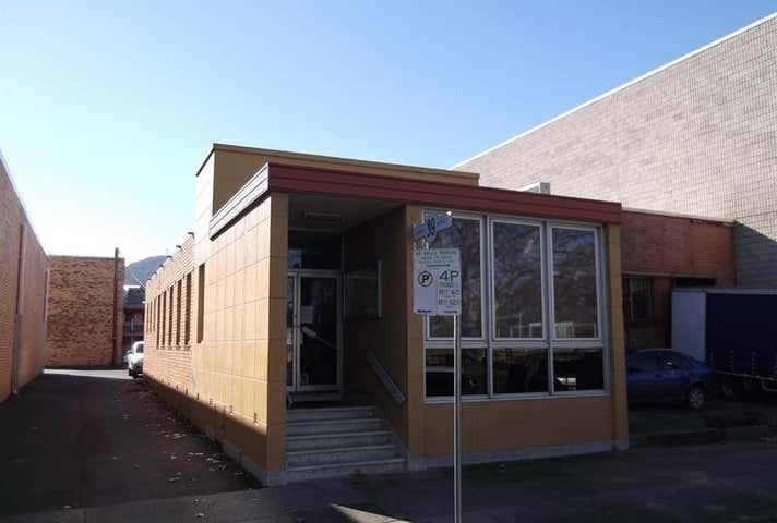 39 Kable Avenue Tamworth NSW 2340 - Image 1