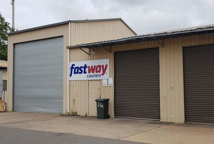 1/13 Kingston Drive Maryborough West QLD 4650 - Image 1
