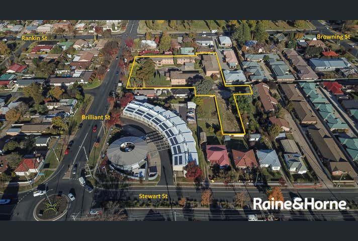 158 Brilliant Street Bathurst NSW 2795 - Image 1