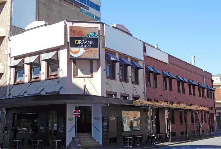 Level 1/131 Pirie Street Adelaide SA 5000 - Image 1
