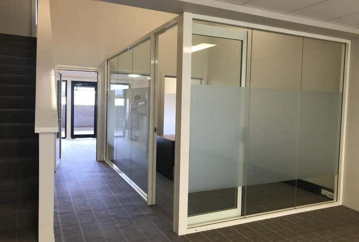 Suite  Seven, 113 Byng Street Orange NSW 2800 - Image 1