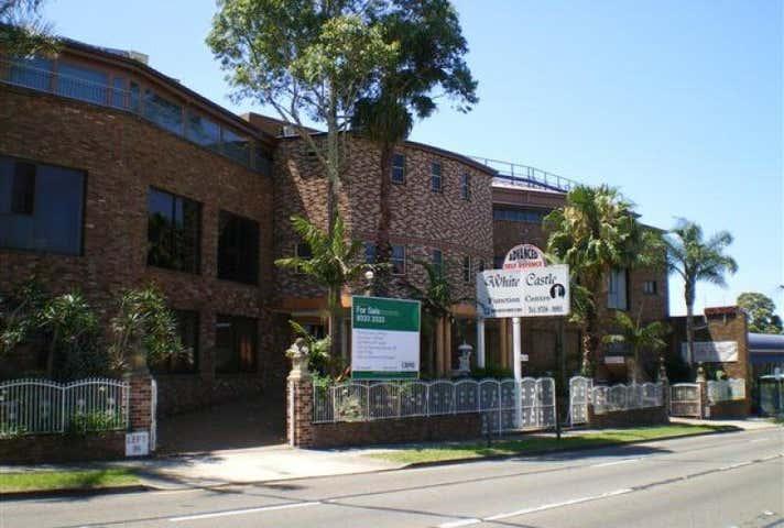 925-941 Canterbury Road Lakemba NSW 2195 - Image 1