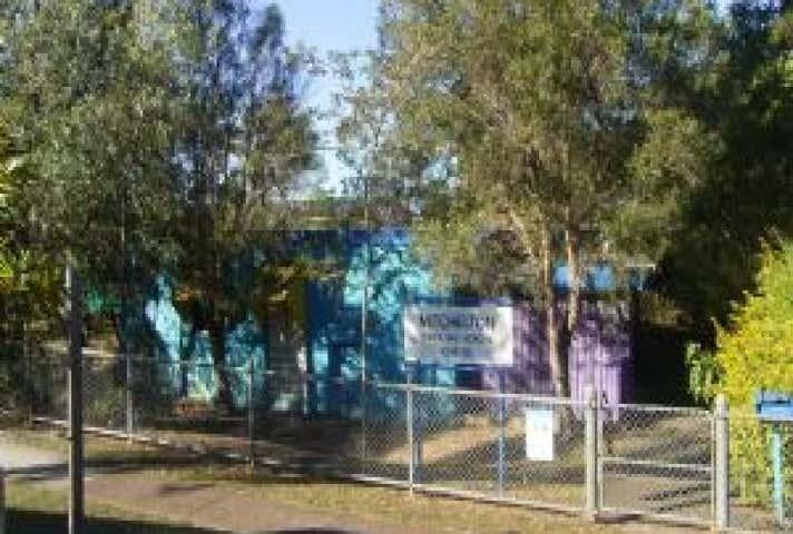 43 Nicholson Street Mitchelton QLD 4053 - Image 1