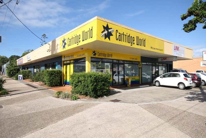 143 Tingal Road Wynnum QLD 4178 - Image 1