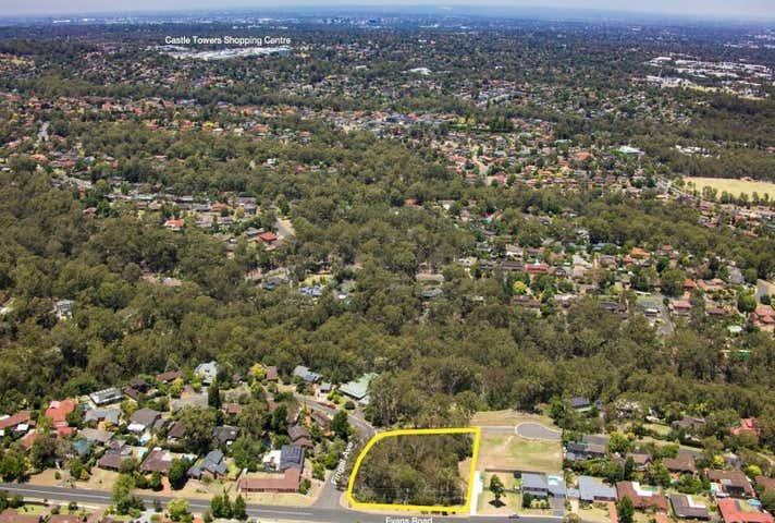 56 Evans Road Glenhaven NSW 2156 - Image 1