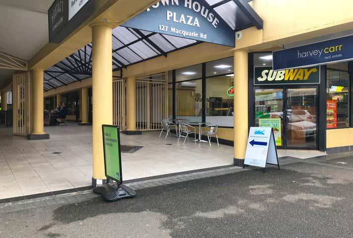 8/127 Macquarie Road Springwood NSW 2777 - Image 1