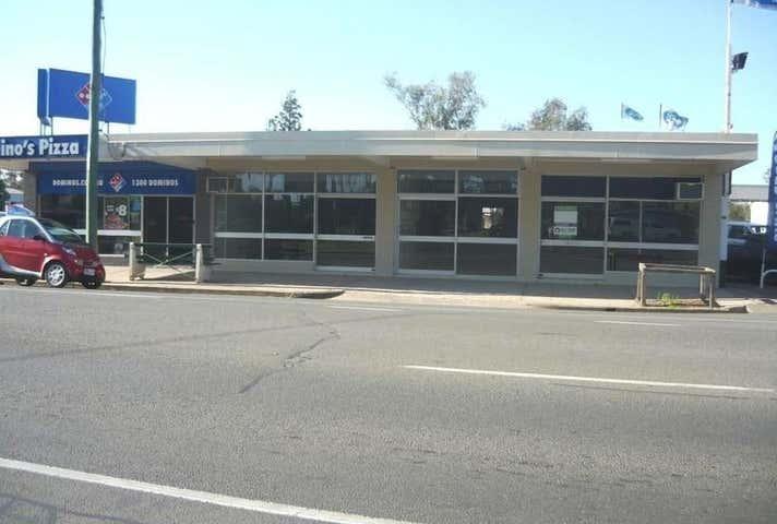 77 Chinchilla Street Chinchilla QLD 4413 - Image 1