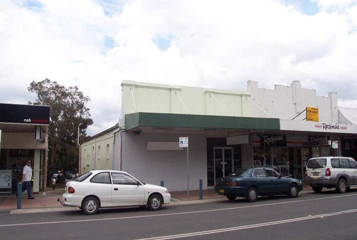 73 Vincent Street Cessnock NSW 2325 - Image 1