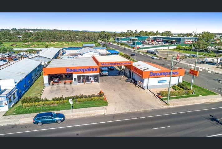 24 Albion Street Warwick QLD 4370 - Image 1