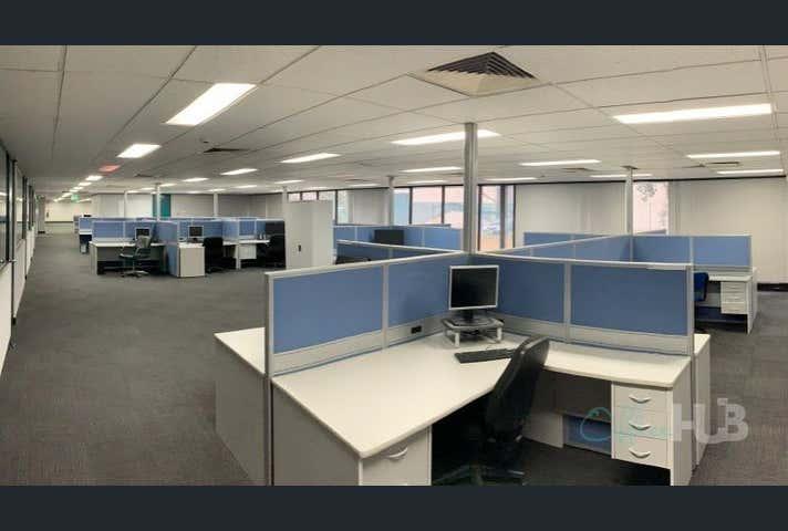 SH16, 6 Goulburn Street Kings Park NSW 2148 - Image 1