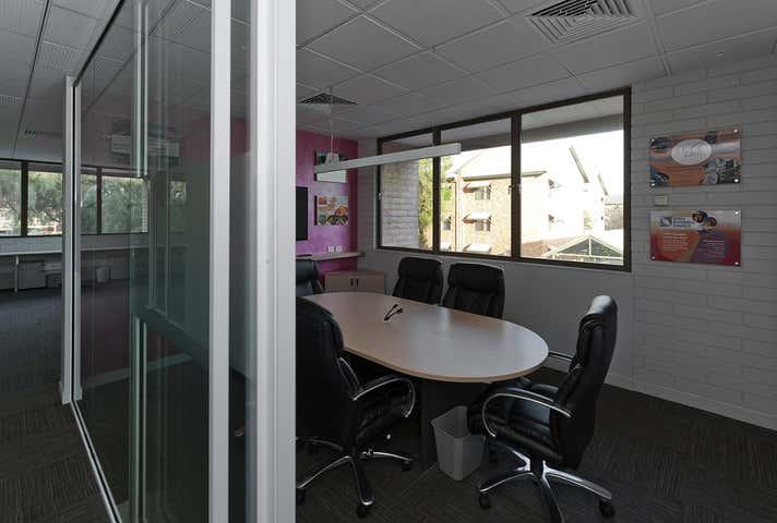 16/183 Tynte St North Adelaide SA 5006 - Image 1