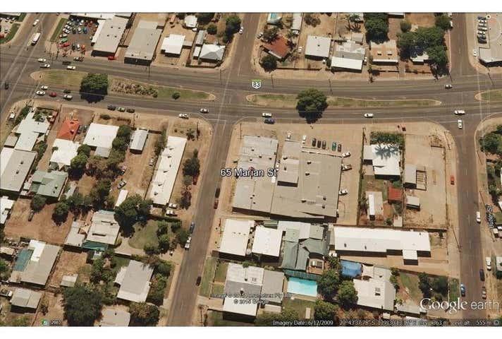 65 Marian Street Mount Isa QLD 4825 - Image 1