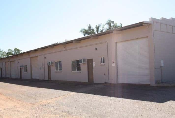 Unit 4, 43 Blackman Street Broome WA 6725 - Image 1
