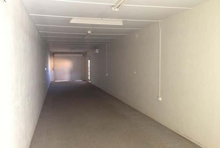Rear 138 Macquarie Street Dubbo NSW 2830 - Image 1