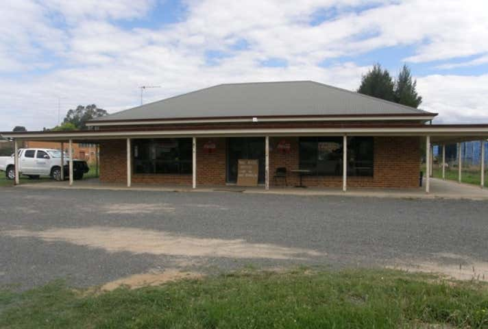 Kelso NSW 2795 - Image 1