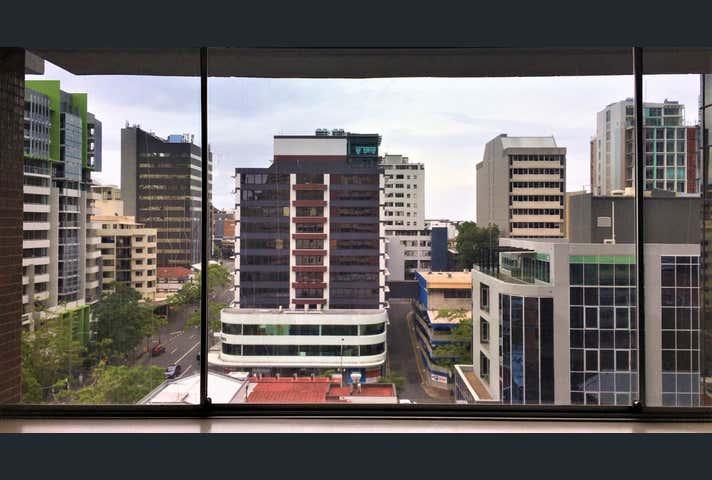 52/149 Wickham Terrace Spring Hill QLD 4000 - Image 1