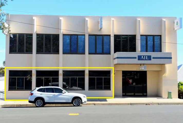 1/11-15 Dowe Street Tamworth NSW 2340 - Image 1