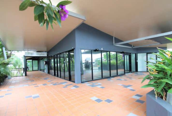 3/179 Given Terrace Paddington QLD 4064 - Image 1