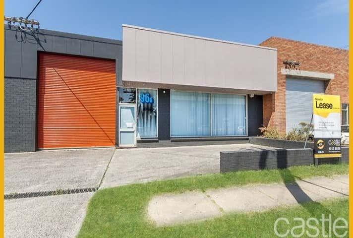98 Fern Street Islington NSW 2296 - Image 1