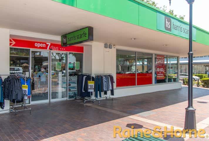 151 Macquarie Street Dubbo NSW 2830 - Image 1