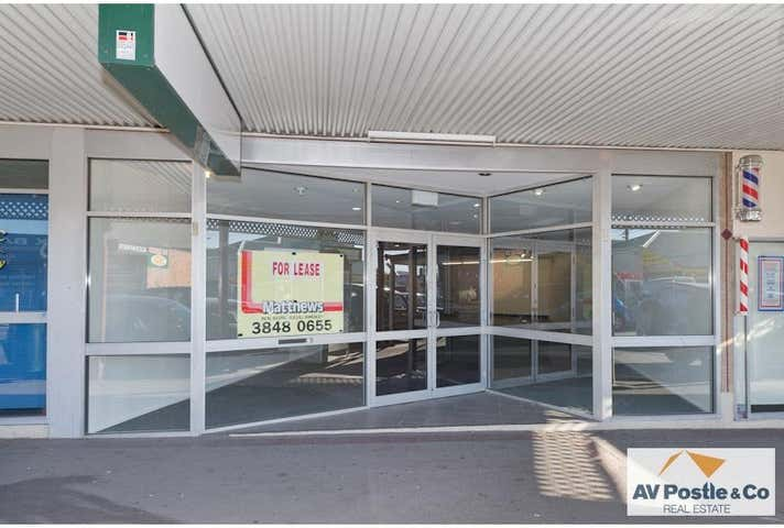 9 Cracknell Rd Annerley QLD 4103 - Image 1