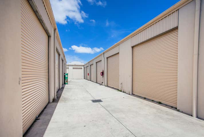 15/7 Wollongbar Street Byron Bay NSW 2481 - Image 1