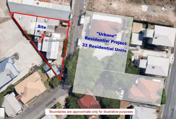 33 Anstey Street Albion QLD 4010 - Image 1