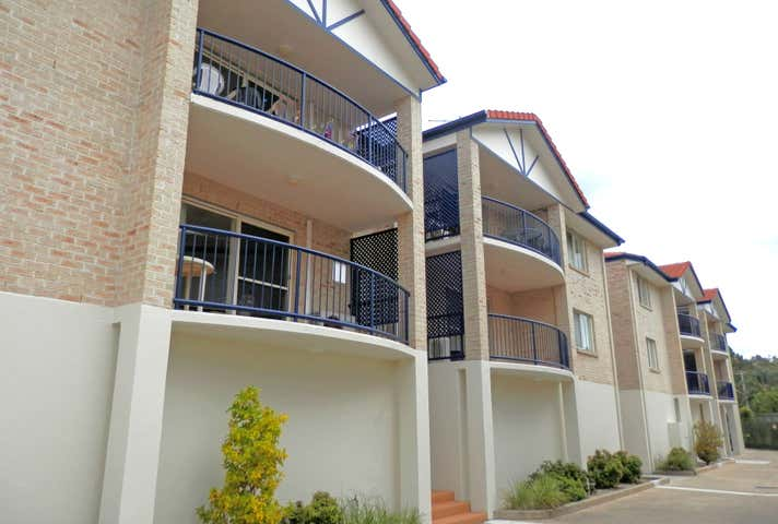Bribie Island North, address available on request