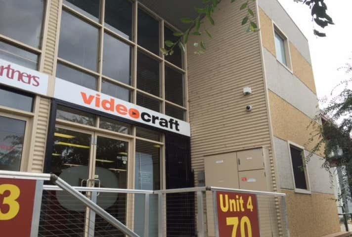 4/70 Dacre Street Mitchell ACT 2911 - Image 1