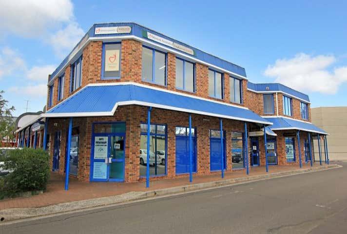 53 Baan Baan Street Dapto NSW 2530 - Image 1