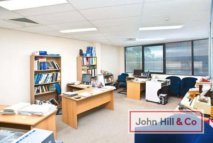 17/1-7 Jordan Street Gladesville NSW 2111 - Image 1