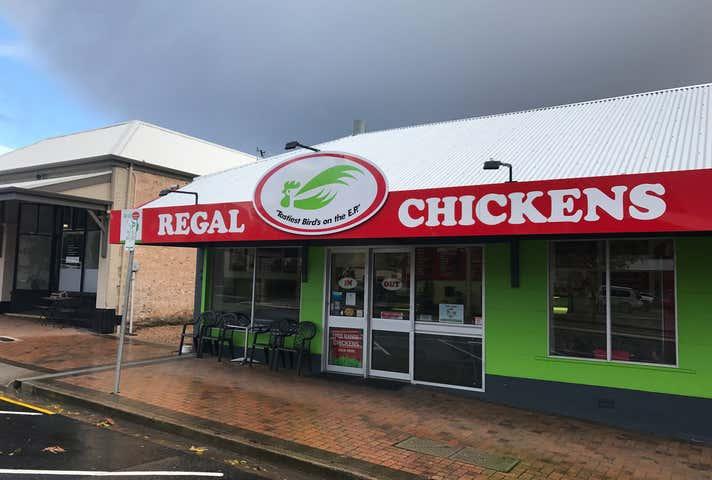 16 Lewis Street Port Lincoln SA 5606 - Image 1