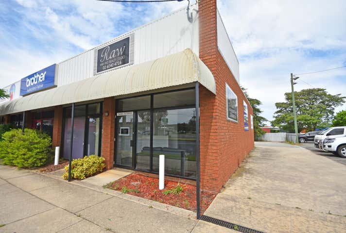 3/1108 Waugh Road Lavington NSW 2641 - Image 1