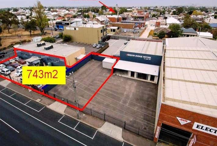 50 Gordon Avenue Geelong West VIC 3218 - Image 1