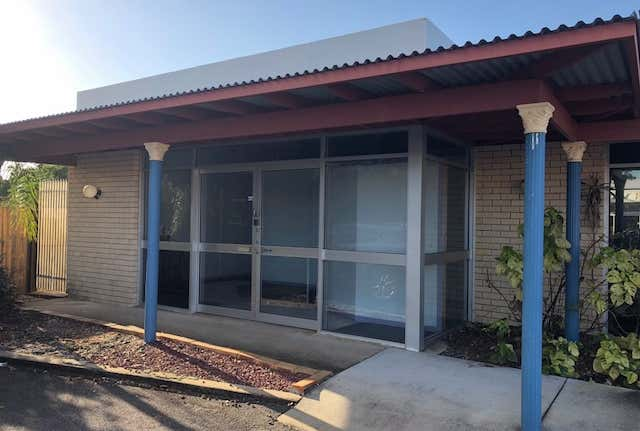 6/25 Queens Rd Scarness QLD 4655 - Image 1