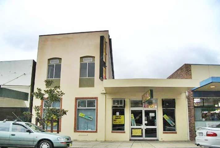69 Nelson Street Wallsend NSW 2287 - Image 1