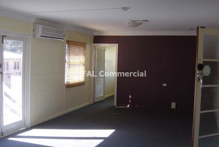 Moorooka QLD 4105 - Image 1