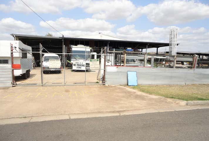 Lot 4 Lindemans Road Lowood QLD 4311 - Image 1