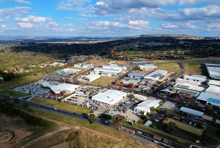 6 and 7, 20 Corporation Avenue Robin Hill NSW 2795 - Image 1