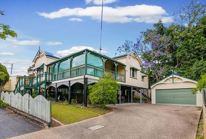 931 Stanley Street East Brisbane QLD 4169 - Image 1