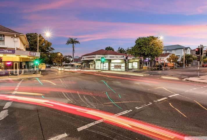 79 Merthyr Road New Farm QLD 4005 - Image 1