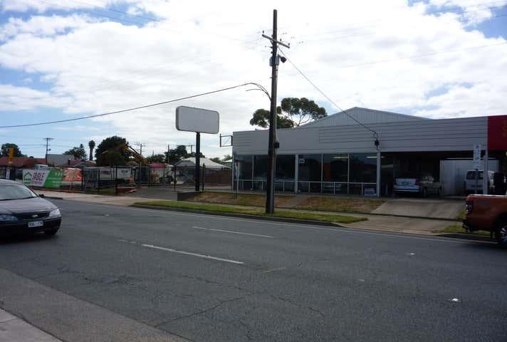 961 Port Road Cheltenham SA 5014 - Image 1