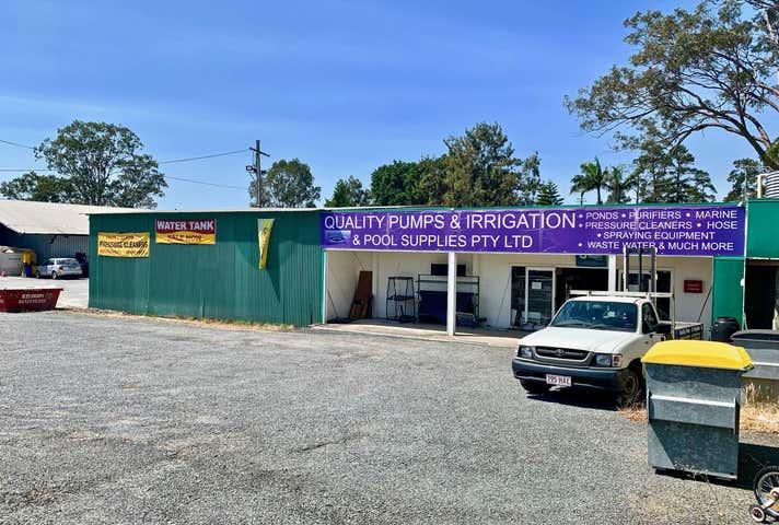 Shop 2H, 22 Depot Road Pimpama QLD 4209 - Image 1