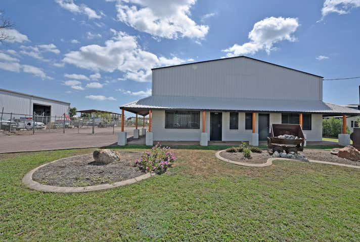 4 Butler Place Holtze NT 0829 - Image 1