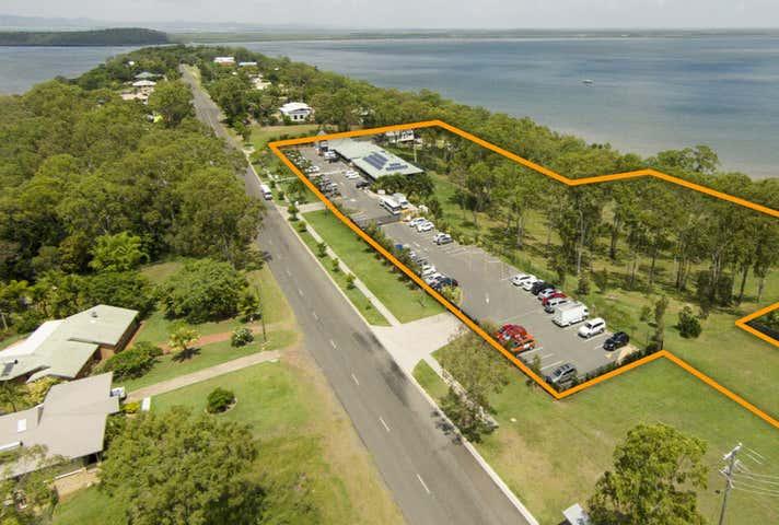 52 Ariadne Street River Heads QLD 4655 - Image 1