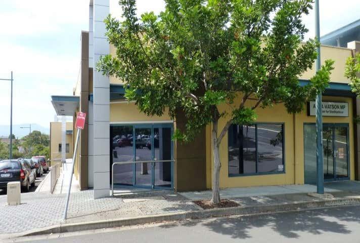 3a/10 College Avenue Shellharbour City Centre NSW 2529 - Image 1
