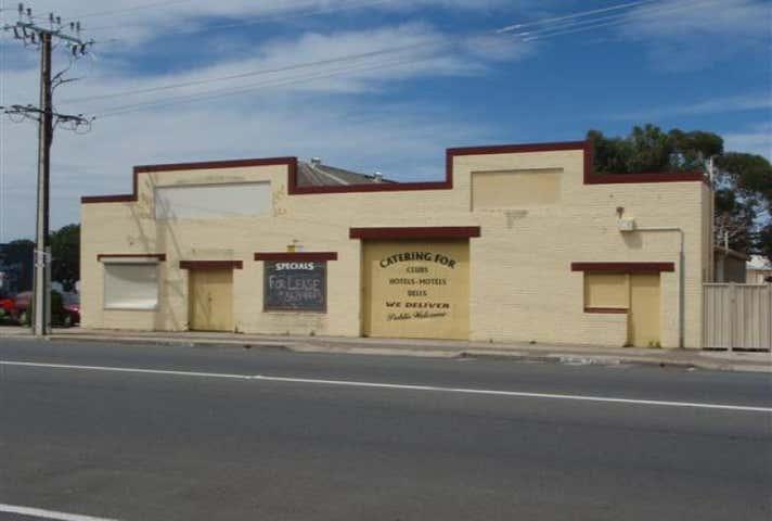 38 Hallett Place Port Lincoln SA 5606 - Image 1
